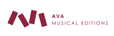 AvA Musical Editions
